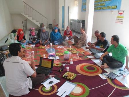 img_0595-pertemuan-rutin-jamur-bulan-november-2016-jpg-edit