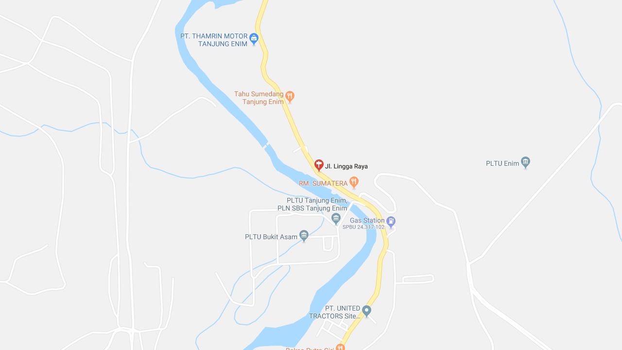LPB PAMA Kite Gale (PAKIGA) Jln. Lingga Raya No. 296, Dusun IV, Desa Lingga, Kecamatan Lawang Kidul, Kabupaten Muara Enim, Sumatera Selatan, 31313