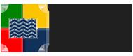 LPB Pama Kite Gale Logo